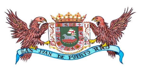 Contexto Histórico de Puerto Rico – III
