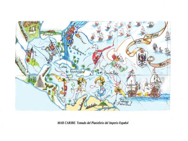 Contexto Histórico de la Habana – II