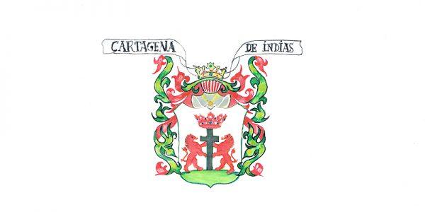 Contexto Histórico de Cartagena de Indias – IV