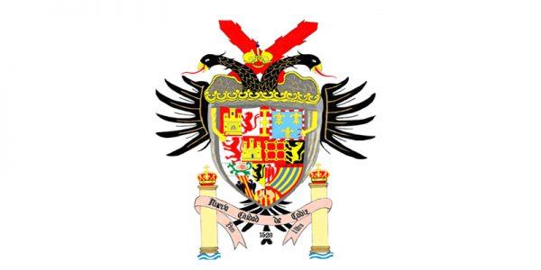 Contexto Histórico de Nueva Cádiz – I