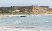 Contexto Histórico de Nueva Cádiz – III