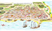 Contexto Histórico de Nueva Cádiz – IV