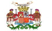 Contexto Histórico de Portobelo – I