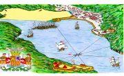 Contexto Histórico de Portobelo – II