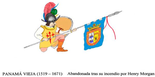 Contexto Histórico de Panamá – I