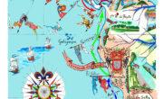 Contexto Histórico de Panamá – II