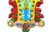 Contexto Histórico de Veracruz – I