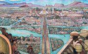 Contexto Histórico de Veracruz – II