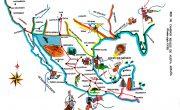 Contexto Histórico de Veracruz – VI